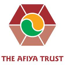 The Afiya Trust