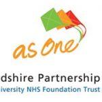 Hertfordshire Partnership University Foundation Trust