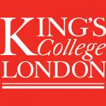 King's College, University of  London