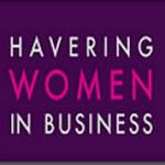 Havering Women in Business