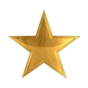 gold_star_sticker