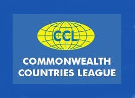 Commonwealth Countries League