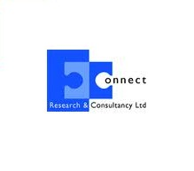 Research & Connect Consultancy