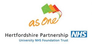 Hertfordshire Partnership University Foundation Trust