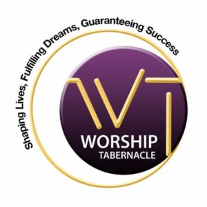 Worship Tabernacle