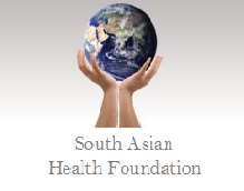 South Asian Heart Foundation